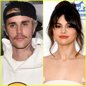 Selena Gomez Fans Think She Was Hacked After Liking Justin Bieber Photos