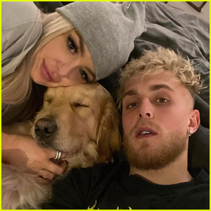 Tana Mongeau Reveals A Major Downfall Of Jake Paul Relationship On 'MTV No Filter'