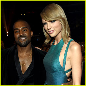 Taylor Swift & Kanye West's Full 'Famous' Phone Call Leaks Online