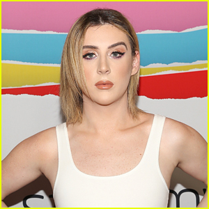 Trevor Moran Reveals He Could Have Died From His Recent Relapse