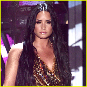 Demi Lovato Reveals Why She Is No Longer Friends With Any Exes