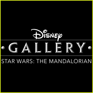 Disney+ Has Some Big 'The Mandalorian' News For Star Wars Day, May 4th