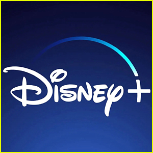 Disney+ Reveals List of Titles Being Added In May!