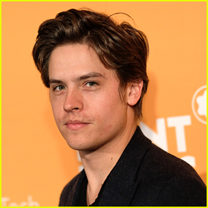 Dylan Sprouse Is Writing a New Comic Series
