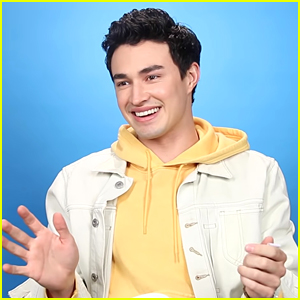 Gavin Leatherwood Says This Is The Ugliest Part of Him