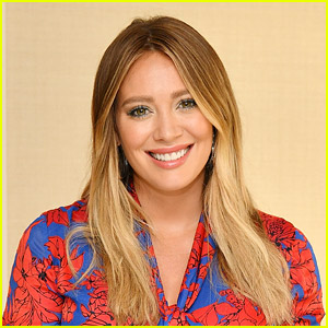 Pregnant Hilary Duff Had Exposure to COVID, Stuck In Quarantine In Her Basement