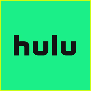 Hulu Is Adding KJ Apa's 'I Still Believe' & So Many More Titles In May 2020!