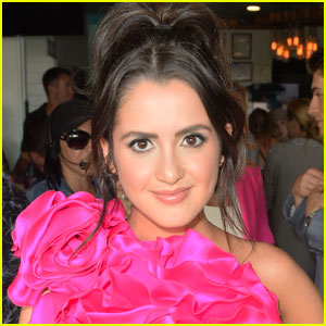 Laura Marano Drops 'When You Wake Up' - Listen Now!