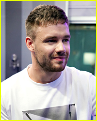 Liam Payne Is Launching A New Series On His YouTube Channel!