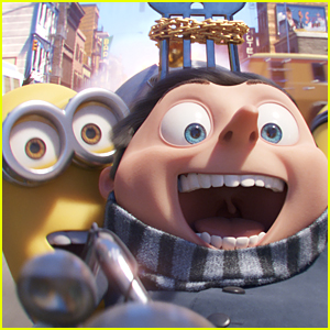 'Minions' & 'Sing' Sequels Get New 2021 Release Dates