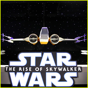 Star Wars The Rise Of Skywalker To Complete Skywalker Saga On Disney 2 Months Early Disney Plus Movies Star Wars Just Jared Jr