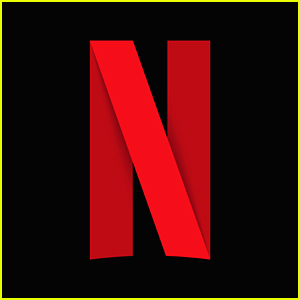 Netflix Reveals These Movies & TV Shows Are Leaving In The Month of May