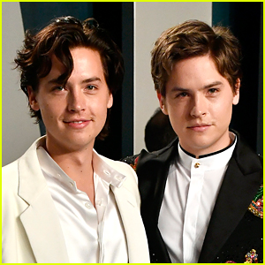 Cole Sprouse Doesn't Think a 'Suite Life' Reboot Should Happen