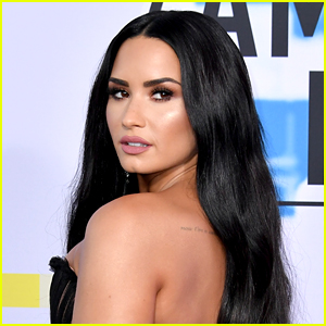 Demi Lovato Wants To Keep Dating Life As Private As Possible
