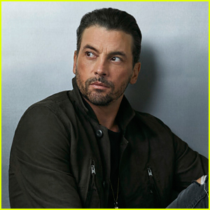 Fans React to Real Reason Why Skeet Ulrich Left 'Riverdale'