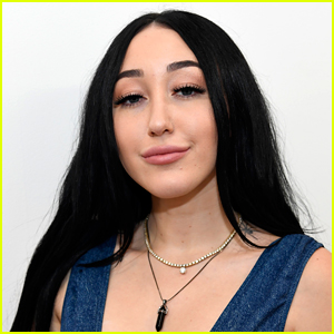 Noah Cyrus Opens Up About How Negativity Towards Her Appearance Has Affected Her