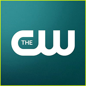This CW Star Says They Won't Return To Their Show In a Full Time Role