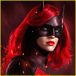 The CW To Recast Batwoman For Season 2 After Star Ruby Rose Exits