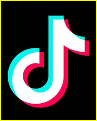 TikTok Bans Popular Indian Creator From Using The App After Video Violates Guidelines
