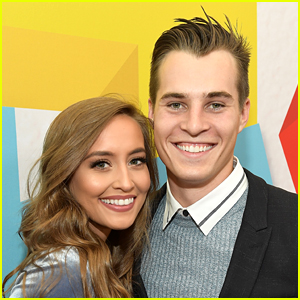 YouTuber Marcus Johns Is Out of Hospital After Scary Accident