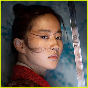 Disney's Live Action 'Mulan' Pushed Back To August Release