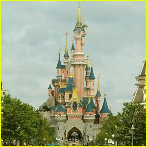 Disneyland Paris Sets Phased Reopening For July!