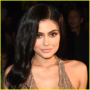 Forbes Names Kylie Jenner the Highest Paid Celebrity in 2020 After Denouncing Her Billionaire Status