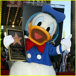 Celebrate Donald Duck's 86th Birthday With This Disney+ Watch List!