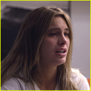 Lele Pons Emotionally Opens Up About Online Bullying & Having Suicidal Thoughts Because of It