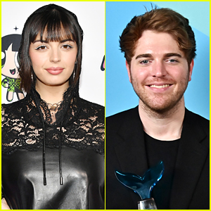 Rebecca Black Apologizes For Being Part Of Offensive Joke With Shane Dawson