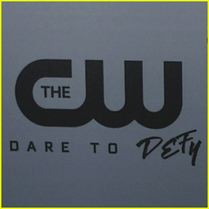 The CW Releases Statement On Zero Tolerance For Racism & More On Social Media