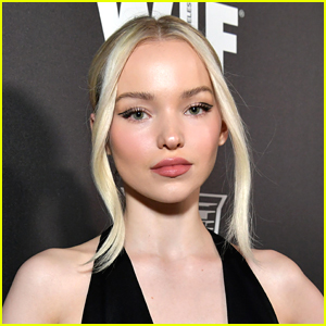 Dove Cameron Says Her Fans Are Like 'Really Attentive Friends'