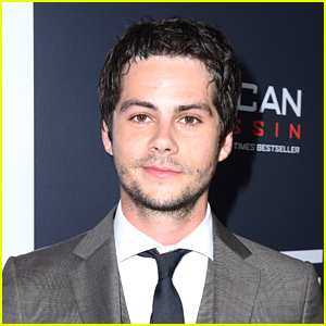 Dylan O'Brien Actually Loved the 'Dylan O'Brien Is Over Party' Trending Topic, Except For This...