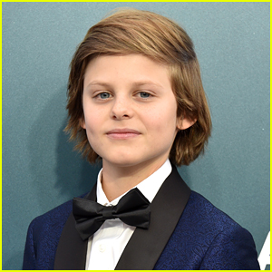 Get To Know 'The Boys' & 'Big Little Lies' Actor Cameron Crovetti With 10 Fun Facts!