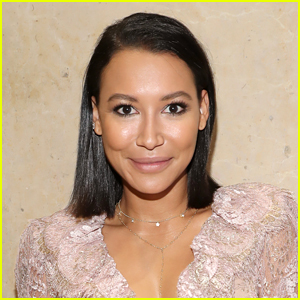 RIP - 'Glee' Actress Naya Rivera Dead at 33 After Her Body Is Recovered in Lake Piru