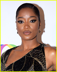 Keke Palmer Is Shutting Down These Rumors About the Cancellation of 'Strahan, Sara & Keke'