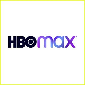 Selena Gomez's Cooking Show & More Coming to HBO Max In August!
