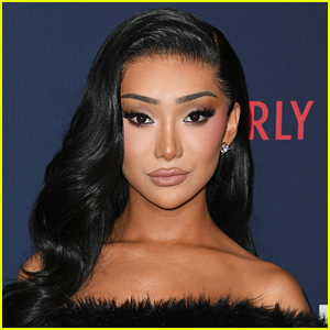 Internet Reacts to Nikita Dragun Hitting Chase Hudson 'For Charli'