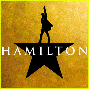 When Does 'Hamilton' Come Out On Disney+ & Who Stars In The Movie? Get The Details!