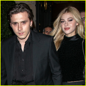 Brooklyn Beckham & Nicola Peltz May Have Secretly Gotten Married!