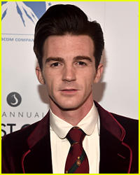 Drake Bell Is Denying Abuse Allegations From An Ex-Girlfriend