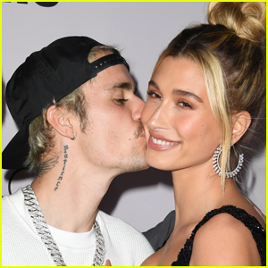 Find Out Who 'Expects' Justin & Hailey Bieber Will Have a Baby in 2021!