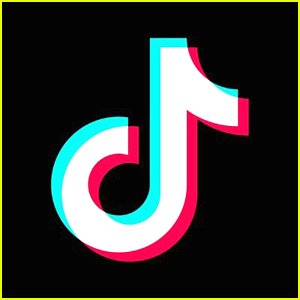 Forbes Releases List of Highest Paid TikTok Stars!