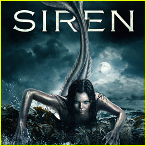 Freeform Reveals Fate of 'Siren' - Canceled or Renewed?