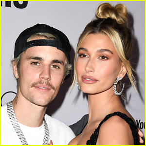 Hailey Bieber Reveals She Gets 'Really Annoyed' By This With Justin Bieber