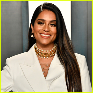 Lilly Singh Gets New Primetime Sketch Comedy Series at NBC!