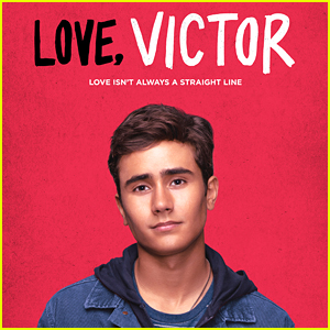 'Love, Victor' Renewed For Season 2 - See Cast Reactions!