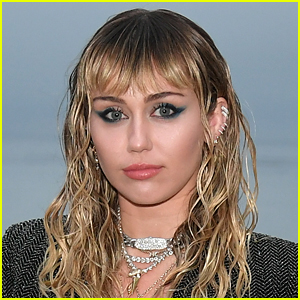 Miley Cyrus' Grandmother 'Mammie' Has Passed Away