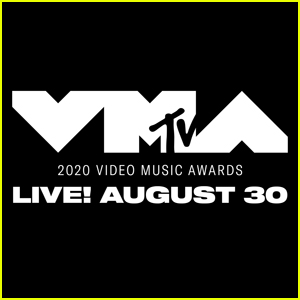 MTV Video Music Awards 2020 - Full Winners List!