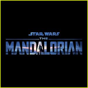 Disney+ Announces 'The Mandalorian' Season 2 Premiere Date